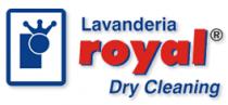 Lavanderia Royal
